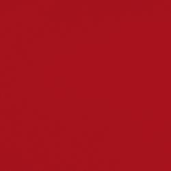 skai Techprofil rubinrot | Láminas para fachadas | Hornschuch