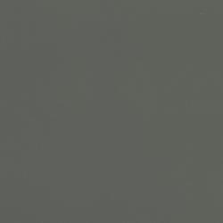 skai Techprofil basaltgrau SFTN | Láminas para fachadas | Hornschuch