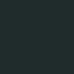 skai Folie für die Außenanwendung schwarzgrau SFTN | Folien | Hornschuch