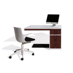 Friday | Individual desks | ULTOM ITALIA