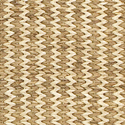 Angola | natural | Rugs | Naturtex