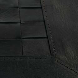 Aspen | café | Rugs / Designer rugs | Naturtex