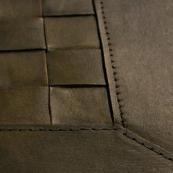 Aspen | kaki | Rugs / Designer rugs | Naturtex