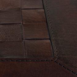 Aspen | tinto | Alfombras / Alfombras de diseño | Naturtex