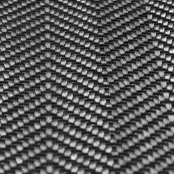 Barcelona | metal plomo | Alfombras / Alfombras de diseño | Naturtex