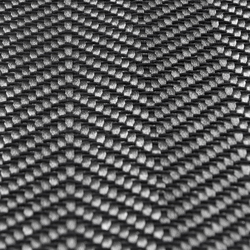 Barcelona | metal plomo | Formatteppiche / Designerteppiche | Naturtex