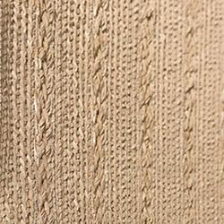 Belts | beige | Alfombras / Alfombras de diseño | Naturtex