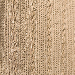 Belts | beige | Rugs / Designer rugs | Naturtex