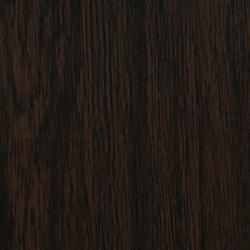 skai Techform Montana Eiche tabak | Láminas para fachadas | Hornschuch
