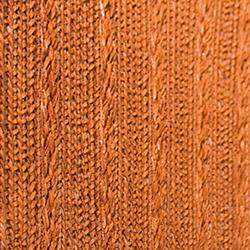 Belts | naranja | Alfombras / Alfombras de diseño | Naturtex