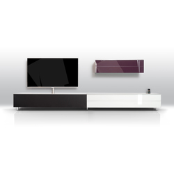 Scala | Armoires / Commodes Hifi/TV | Spectral