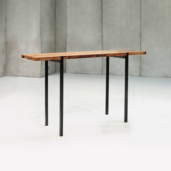 Oria Alto table|console | Console tables | Redwitz