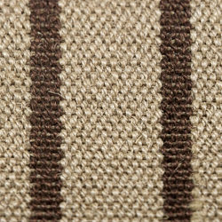 Chili | brown | Rugs / Designer rugs | Naturtex