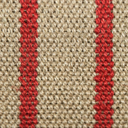 Chili | red | Rugs / Designer rugs | Naturtex