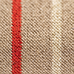 Chili 1 | mix1 | Rugs / Designer rugs | Naturtex