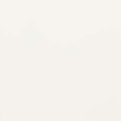 skai Techform cremeweiss | Fassadenfolien | Hornschuch