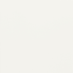 skai Techform cremeweiss | Láminas para fachadas | Hornschuch