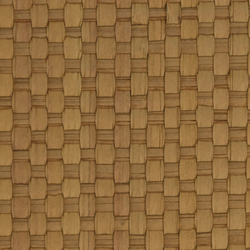 Nature Sense E-1170 | natural | Wall fabrics | Naturtex