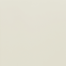 skai Techform beige | Fassadenfolien | Hornschuch