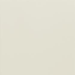 skai Techform beige | Láminas para fachadas | Hornschuch