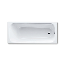 Dyna | Built-in bathtubs | Kaldewei