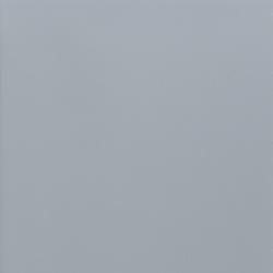 skai Techform silbergrau | Fassadenfolien | Hornschuch