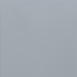 skai Techform silbergrau | Láminas para fachadas | Hornschuch