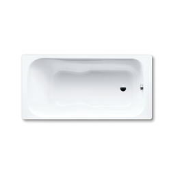 Dyna Set | Built-in bathtubs | Kaldewei
