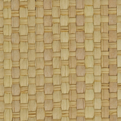 Nature Sense E-1170 | beige | Wandtextilien | Naturtex