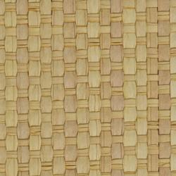 Nature Sense E-1170 | beige | Wall fabrics | Naturtex