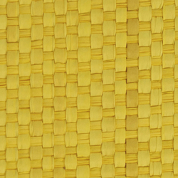 Nature Sense E-1170 | amarillo | Wall fabrics | Naturtex