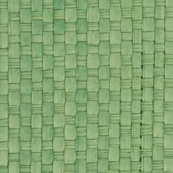 Nature Sense E-1170 | verde | Wall fabrics | Naturtex