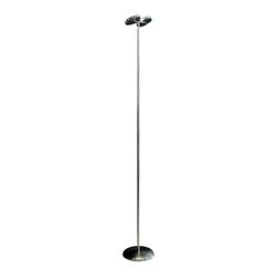 3 LED | Strahler | Milán Iluminación