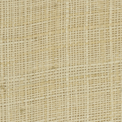 Nature Sense E-694 | beige | Tissus muraux | Naturtex