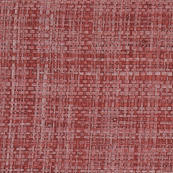 Nature Sense E-694 | red | Wall fabrics | Naturtex