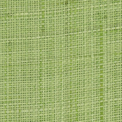 Nature Sense E-694 | green | Wall fabrics | Naturtex