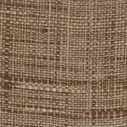 Nature Sense E-694 | natural | Wall fabrics | Naturtex