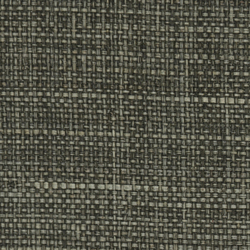 Nature Sense E-694 | gris-verde | Wall fabrics | Naturtex