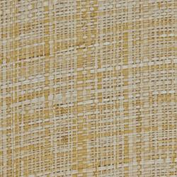 Nature Sense E-694 | beige-amarillo | Tessuti per pareti | Naturtex