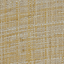 Nature Sense E-694 | beige-amarillo | Wall fabrics | Naturtex