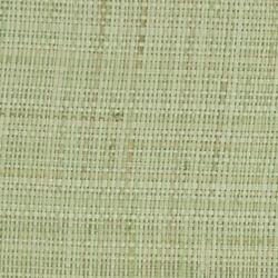 Nature Sense E-694 | glauco | Tissus muraux | Naturtex