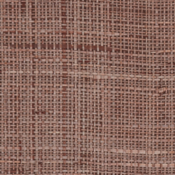 Nature Sense E-694 | marrón | Wall fabrics | Naturtex