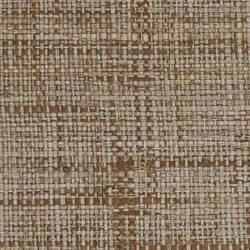 Nature Sense E-694 | beige-brown | Wall fabrics | Naturtex