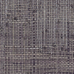 Nature Sense E-694 | gris-violeta | Tejidos decorativos | Naturtex