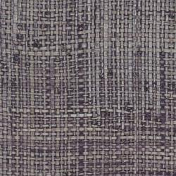 Nature Sense E-694 | gris-violeta | Wandtextilien | Naturtex