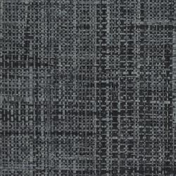 Nature Sense E-694 | negro | Tissus muraux | Naturtex