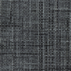 Nature Sense E-694 | negro | Wall fabrics | Naturtex
