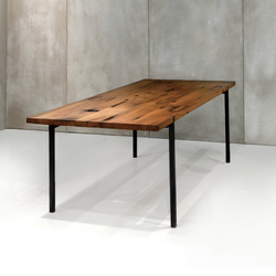Oria table | Mesas comedor | Redwitz