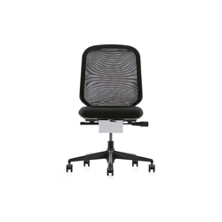MedaPal | Office chairs | Vitra