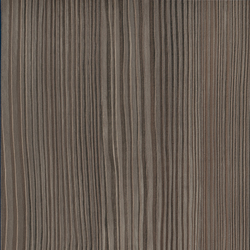 skai Structure Avola new grey | Decorative films | Hornschuch